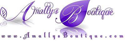 AmAllys Boutique
