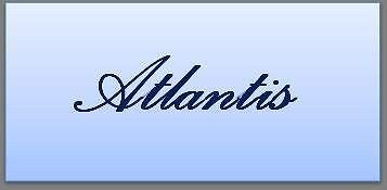 Atlantis Clothing co