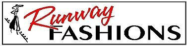 Runway Fashions Clothing
