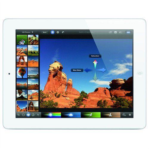 iPads, Tablets & eBook-Reader – eine Übersicht über Unterschiede und Gemeinsamkeiten