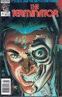 Terminator NOW Modern Age Comics (1992-Now)