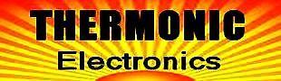 Thermonic Electronics