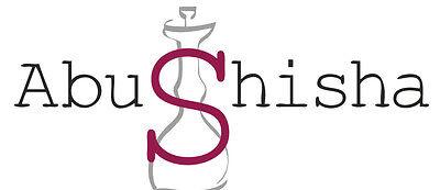 Abu Shisha Shop
