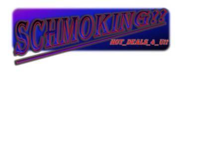 schmoking_hot_deals_4_u