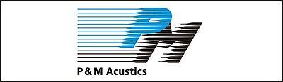 pm-acustics