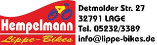 lippe-bikes_24