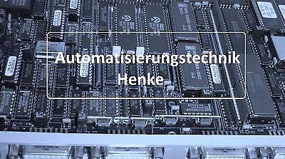 Automatisierungstechnik Henke1