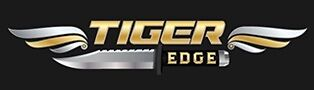 The Tiger Edge