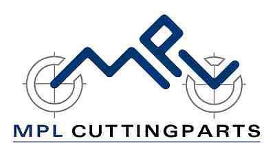 mpl-cuttingparts