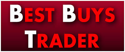 Best Buys Trader