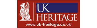 UK ARCHITECTURAL HERITAGE
