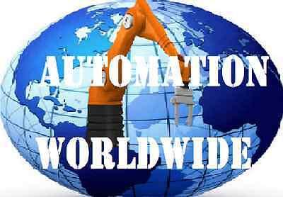 automationworldwide