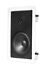 Home Theater Speakers and Subwoofers: Klipsch R-1650-W Main / Stereo Speakers