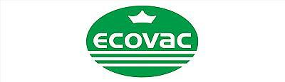 ecovac online