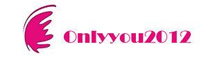 onlyyou2012