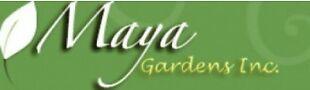 mayagardensinc