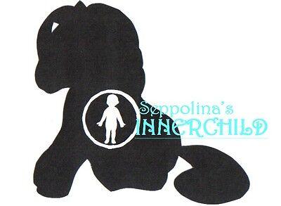 Seppolina's Innerchild
