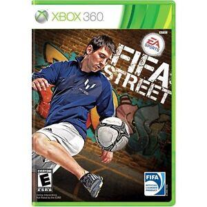 NEW-FIFA-Street-4-Xbox-360-2012-NTSC