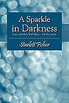NEW A Sparkle in Darkness: Love and Pain Will Meet... on the Street
