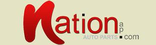 Nation Auto Parts