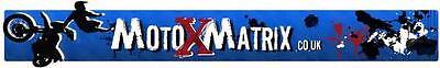 MotoxMatrix