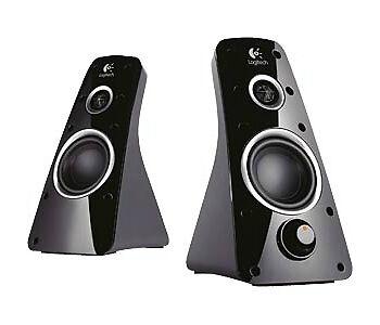 So bringen Sie mit Schaltplänen Ihre Lautsprecher optimal zum klingen