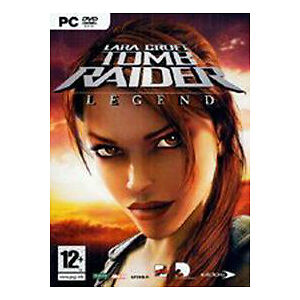 Tomb Raider – das müssen Fans wissen