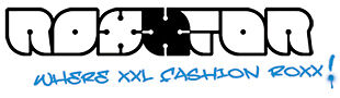 roxxtor-shop