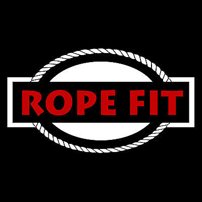 Rope Fit