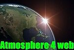 atmosphere4web