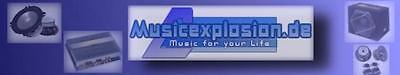 musicexplosion24