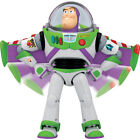 Toy Story Toys & Hobbies Thinkway Toys