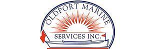Oldport Marine Services