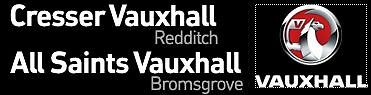 Cresser-Vauxhall-Parts