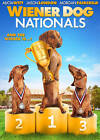 Wiener Dog Nationals (DVD, 2013)