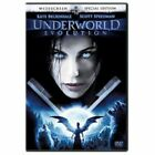 Underworld: Evolution (DVD, 2006, Special Edition, Widescreen Edition)