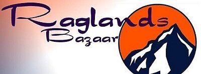 Raglands-eStore