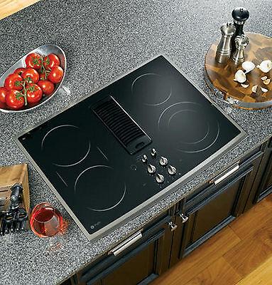 Top 5 Glasstop Cooktops Ebay