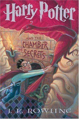 Die Welt der Joanne K. Rowling in der englischsprachigen Fantasy-Literatur