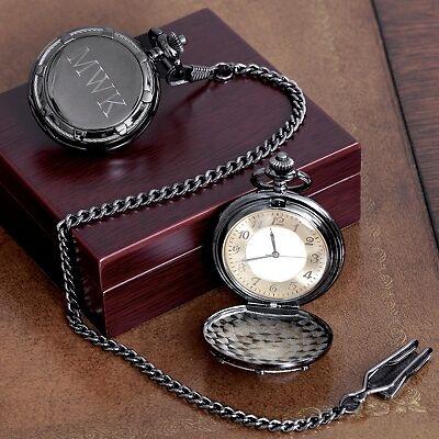 Tipps für den Kauf von goldenen und silbernen antiken Taschenuhren