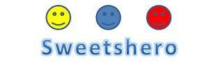 sweetshero