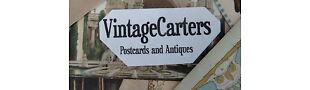 vintagecarters postcards&antiques