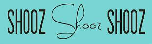 ShoozShoozShooz