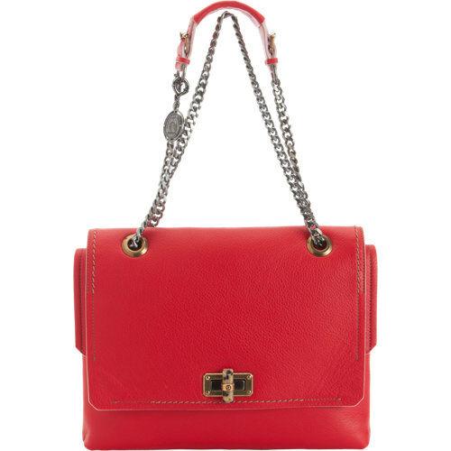 Wie Sie eine angesagte Damentasche finden