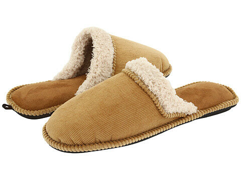 Men's Slippers Buying Guide