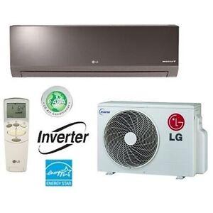 la120hsv split system air conditioner