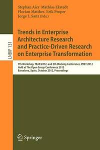 Trends-in-Enterprise-Architecture-Research-and-Practice-Driven-Research-on