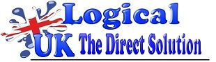 logicaldirect