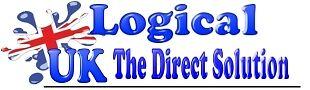 logicaldirect