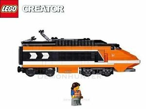Lego-Horizon-Express-10233-New